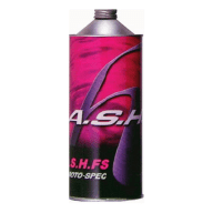 A.S.H. FS moto-spec