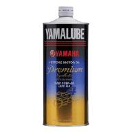 YAMALUBE Premium synthetic